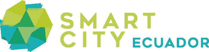 Smart City Ecuador