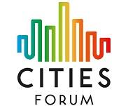 CitiesForum