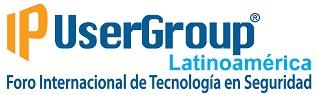 IP UserGroup