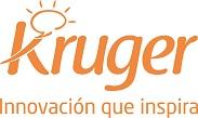 Kruger_Innovación que inspira