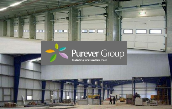 purever group