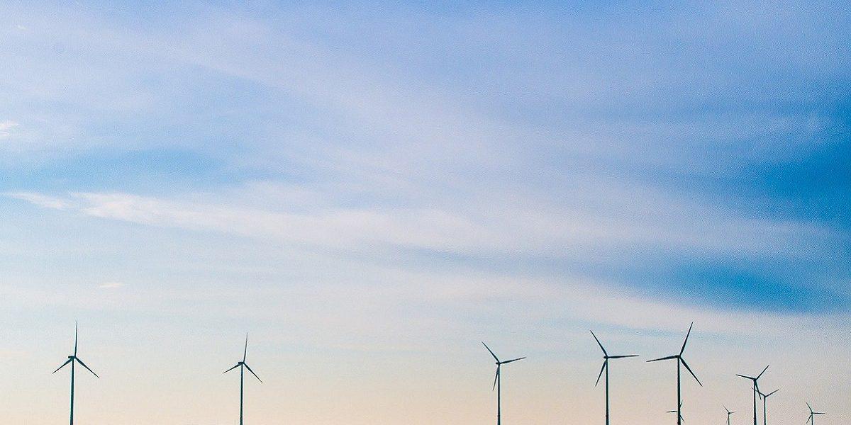 energías limpias ciudades inteligentes