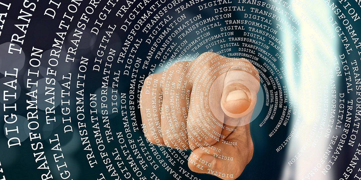 Digitalización Administraciones Públicas