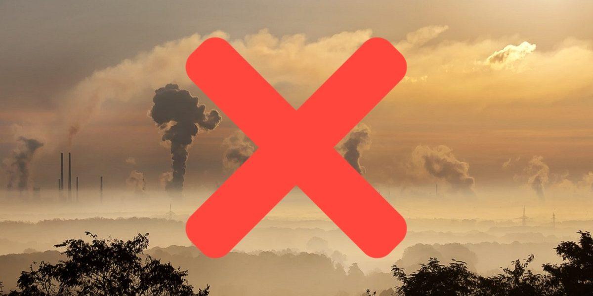 huella carbono carbono neutralidad