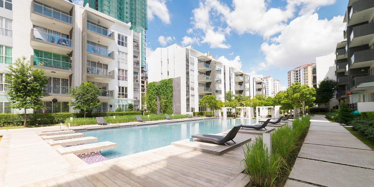 inversión inmobiliaria Ecuador