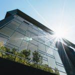 Energías renovables y ciudades inteligentes