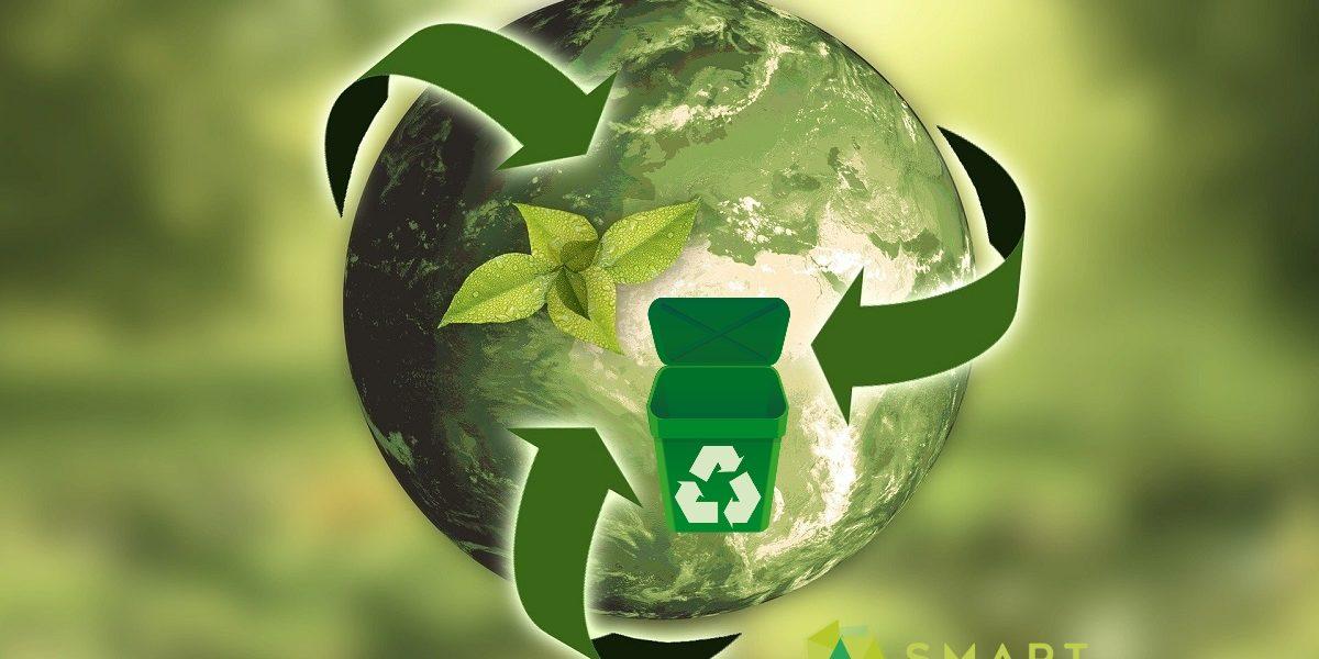 residuos recogida inteligente