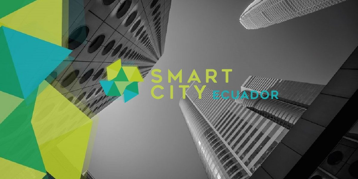 Sistematización Congreso Internacional Smart City 2021